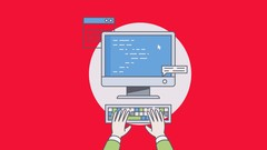 Learn Java Programming   Complete Course