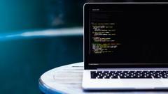 AWS Certified Developer - Associate Tutorial - Step 2