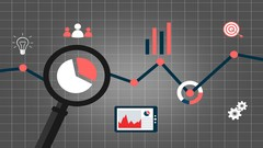SEO OnPage-Optimierung – so erreichst du Top-Rankings
