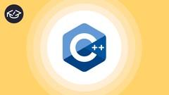 C++ Bootcamp: Vom Anfänger zum C++ - Entwickler!