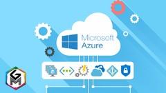 Microsoft Azure: [Aprenda do Zero]