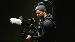 How To Make A Living Making Films: Business Of Filmmaking