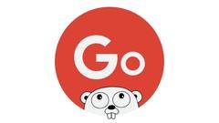 Curso Cómo programar en Go (golang)