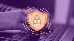 Application security on AWS with Amazon Cognito (June 2017