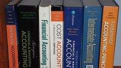 Cost and Managerial Accounting - Part 1