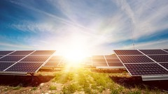 Business of Solar for Students and Professionals