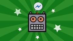 Netcurso - curso-de-facebook-messenger-chat-bots
