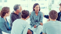 Managing mental health issues in the workplace