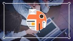 Excel VBA 2013 - Conceitos Essenciais