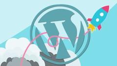 Netcurso - ein-online-business-mit-wordpress-erfolgreich-aufbauen