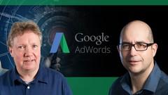 Google AdWords Copy Hacks