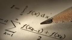 Matemática - Revisão ENEM
