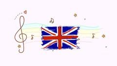 Practise Speaking English: Nursery Rhymes