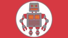 Zero to Hero in Vex Robotics | Udemy