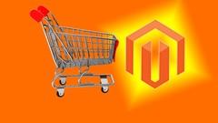 Schritt für Schritt zum eigenen Magento Online-Shop