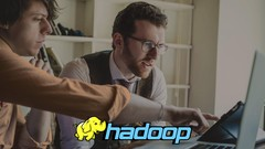 Netcurso-fundamentos-de-big-data-com-hadoop