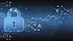 Curso Implementando Firewall Linux com IPTables - Netfilter