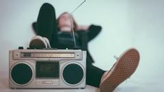 Musikgrundlagen für Biodanza