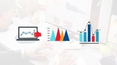 Data Analysis Essentials Using Excel