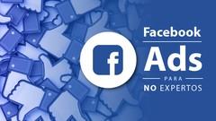 Curso Facebook Ads para NO Expertos