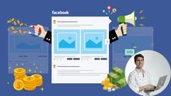 Netcurso-facebook-ads-para-no-expertos