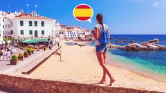Netcurso-castellano-para-viajar
