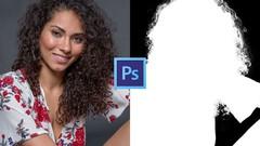 Netcurso-aula-de-photoshop-aprenda-como-recortar-imagens