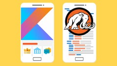 A Complete Beginner's Guide to Coding in Kotlin!