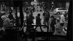 Street Photography Basics