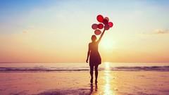 Ziele erreichen – Geheimnisse der Motivationspsychologie