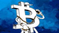 Bitcoin und Kryptowährungen kaufen und verkaufen - So gehts!