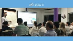 Imágen de Curso Completo de Finanzas Personales para No Expertos