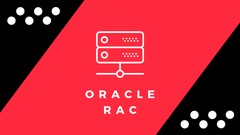 Oracle 11gR2 RAC - Quick 2-node RAC Deployment Guide | Udemy