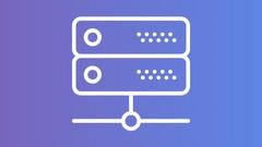 Oracle 11gR2 RAC - Quick 2-node RAC Deployment Guide
