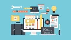 C# Kurumsal Backend 3- ASP.NET,Log4Net,Performans Yönetimi