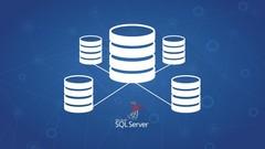SQL Server Veritabanı Programlama: Temel, Orta, İleri Seviye