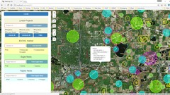 Display and analyze GIS data on the web with Leaflet | Udemy