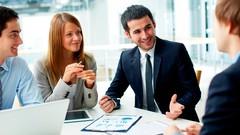 Negotiation:  Master Essential Skills for Success