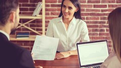 The Employer's Guide to Interviewing (HR in 60 Minutes)