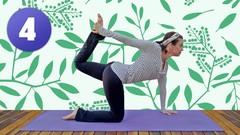 Tudo sobre Yoga (Parte 4 de 12)