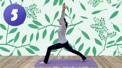 Tudo sobre Yoga (Parte 5 de 12)