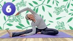 Tudo sobre Yoga (Parte 6 de 12)
