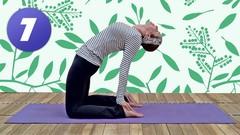 Tudo sobre Yoga (Parte 7 de 12)