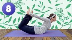Tudo sobre Yoga (Parte 8 de 12)