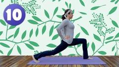 Tudo sobre Yoga (Parte 10/12)