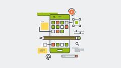Curso Android en Kotlin | Aprende a programar Kotlin desde 0