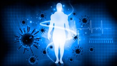 Inmunología para Todos