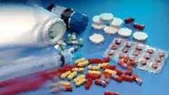 Doping - Direito Material e Direito Processual