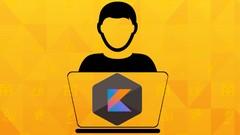 Kotlin para Principiantes: Aprende a Programar en Kotlin