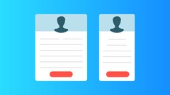 Responsive PHP Registration Form: From Scratch